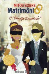 Mitos sobre matrimônio